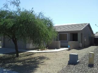 3706 S 62nd ave, Phoenix, AZ, 85043 United States