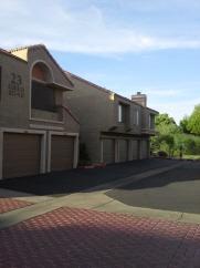 5122 E. Shea, Scottsdale, AZ, 85254 United States
