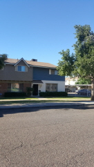 1611 W Hazewood ST, Phoenix, AZ, 85015 United States
