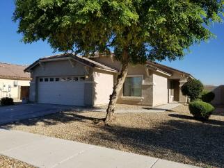 16572 W Maricopa, Goodyear, AZ, 85338 United States