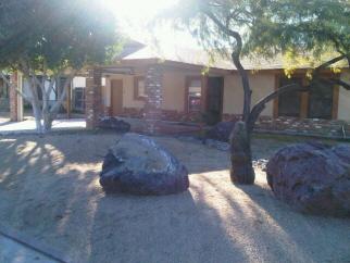 233 W Taro, Phoenix, AZ, 85027 United States