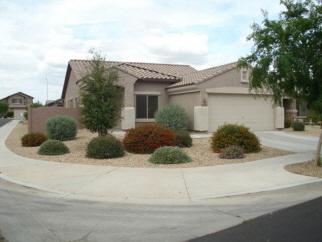 11330 W Buchanan, Avondale, AZ, 85323 United States