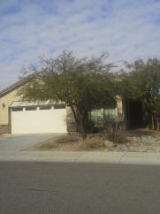 17726 W Ironwood, Surprise, AZ, 85388 United States