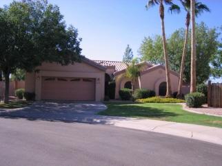 8440 E Coolidge, Scottsdale, AZ, 85251 United States