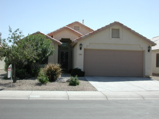 1063 W Todd, Tempe, AZ, 85345 United States