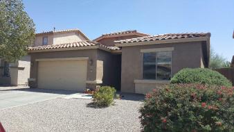 45419 W Gavilan Dr, Maricopa, AZ, 85139 United States