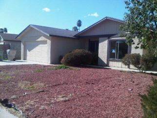 6008 W Acoma, Glendale, AZ, 85306 United States