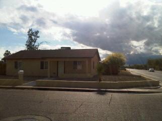 5202 S 44th Pl, Phoenix, AZ, 85040 United States