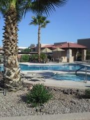 5757 W Eugie, Glendale, AZ, 85304 United States