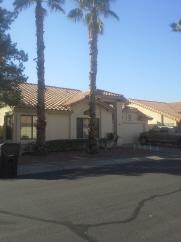 10725 W Laurelwood, Avondale, AZ, 85392 United States