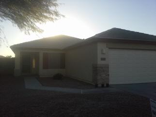 229 S 125th ave, Avondale, AZ, 85323 United States