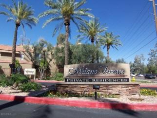 5122 E Shea, Scottsdale, AZ, 85254 United States