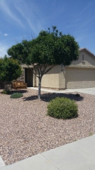 1096 W Desert Seasons Dr, San Tan Valley, AZ, 85143 United States
