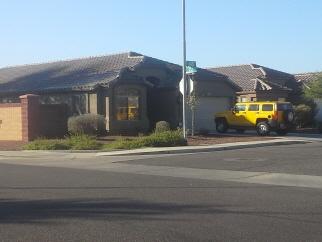 11351 W Chase, Avondale, AZ, 85323 United States