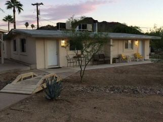9637 N 16th St, Phoenix, AZ, 85020 United States