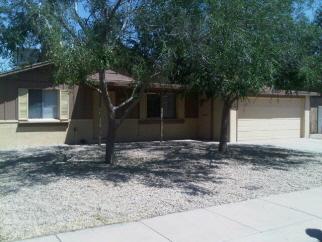 14643 N 36 pl, Phoenix, AZ, 85032 United States