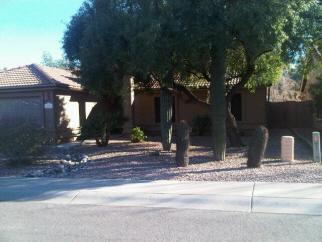 1237 E. San Remo, Gilbert, AZ, 85234 United States