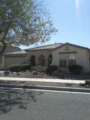 13555 W Watson Ln, Surprise, AZ, 85379 United States