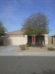 15438 W Hope, Surprise, AZ, 85379 United States