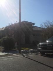 15245 W Jackson, Goodyear, AZ, 85338 United States