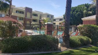 3302 N 7th St #167, Phoenix, AZ, 85014 United States