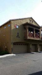 17365 N Cave Creek #114, Phoenix, AZ, 85022 United States