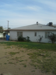 1217 E Fairmount Ave, Phoenix, AZ, 85014 United States
