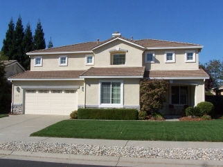 313 Waterfield Drive, Roseville, CA, 95678 Canada