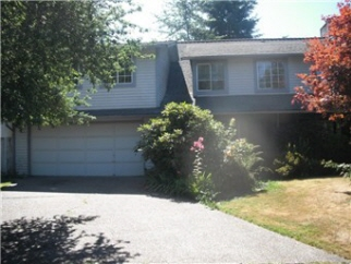 22412 19th Avenue SE, Bothell, WA, 98021-8444