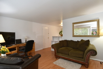 5408 228th St. SW, Mountlake Terrace, WA, 98043 United States