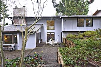 10021 41st Ave NE, Seattle, WA, 98125 United States