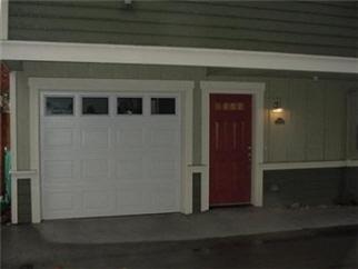 9503 Interlake Avenue N, Seattle, WA, 98103