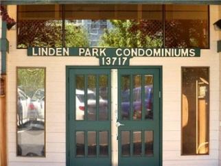 318 13717 Linden Avenue N, Seattle, WA, 98133