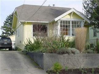1220 SW Orchard Street, Seattle, WA, 98106