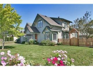 2331 Oakes Avenue, Everett, WA, 98201