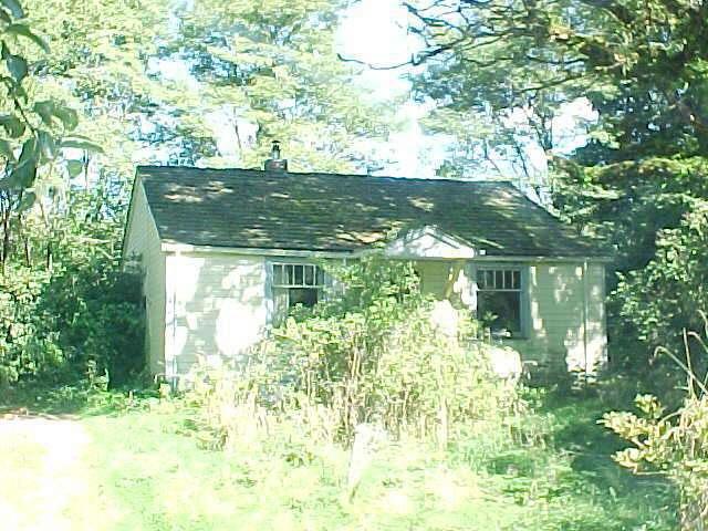 25027 Cromwell Rd, Monroe, WA, 98272 United States