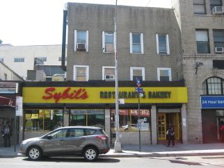 2210 Church Avenue, Brooklyn, NY, 11226 United States