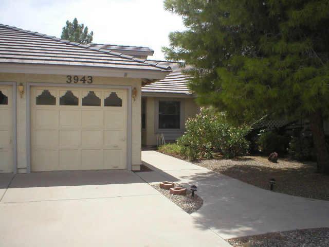 3943 E Nambe St, Phoenix, AZ, 85044 United States