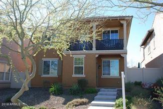 28935 N 124th Ave, Peoria, AZ, 85383 United States