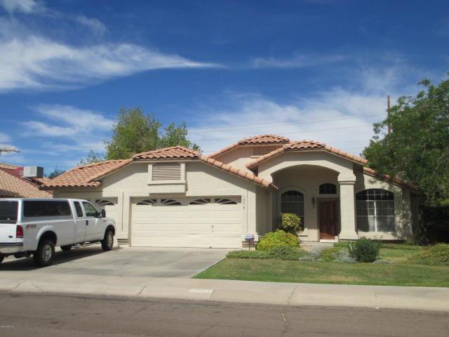 14216 N 56th Pl, Scottsdale, AZ, 85254 United States
