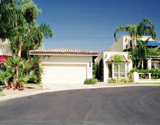914 E Mescal St, Phoeni, AZ, 85020 United States
