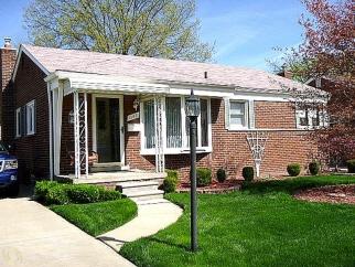 15471 Mccann, Southgate, MI, 48195 United States