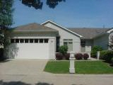 24812 MARGUERITE, Brownstown, MI, 48134 United States