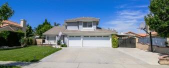 1313 Old Ranch Road, Corona, CA, 92882 United States