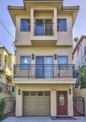 6942 Woodrow Wilson, Hollywood Hills, CA, United States