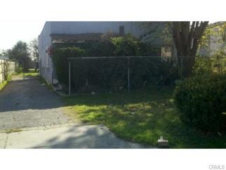 8538 Cedar St, Bellflower, CA, United States