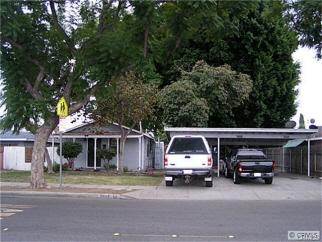 8048-52-54 Jaboneria Rd, Bell Gardens, CA, United States