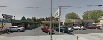 14600-614 Whittier Blvd, Whittier, CA, 90605 United States