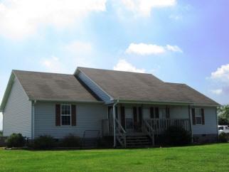 51 County Rd 1520, Cullman, AL, 35058 United States