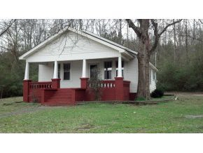 6906 County Rd 47, Blountsville, AL, 35031 United States